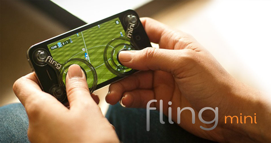 Fling app android download