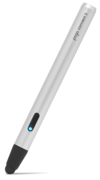 Pogo Connect 2 Bluetooth Pen for iPad