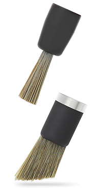 One B1 and one B2 brush for Pogo Connect