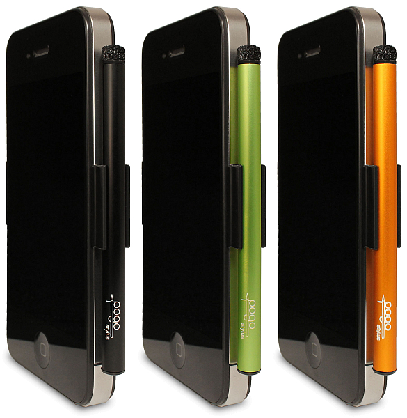 http://tenonedesign.com/php/slir/w600-h600/images/product_detail_stylus_4_black_cactus_orange.jpg