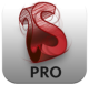 SketchBook Pro (coming soon)