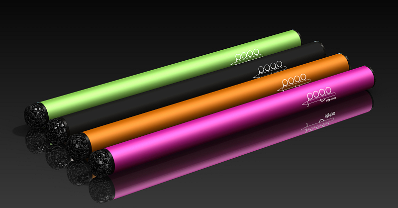 http://tenonedesign.com/php/slir/w800-h800-q100/images/product_detail_stylus_4_reflect4.jpg
